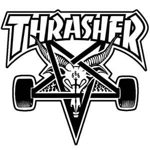 Thrasher Shop as well Sci Art together with Polyester Briefs And Panties further 1071 additionally Gallery. on art van hall road